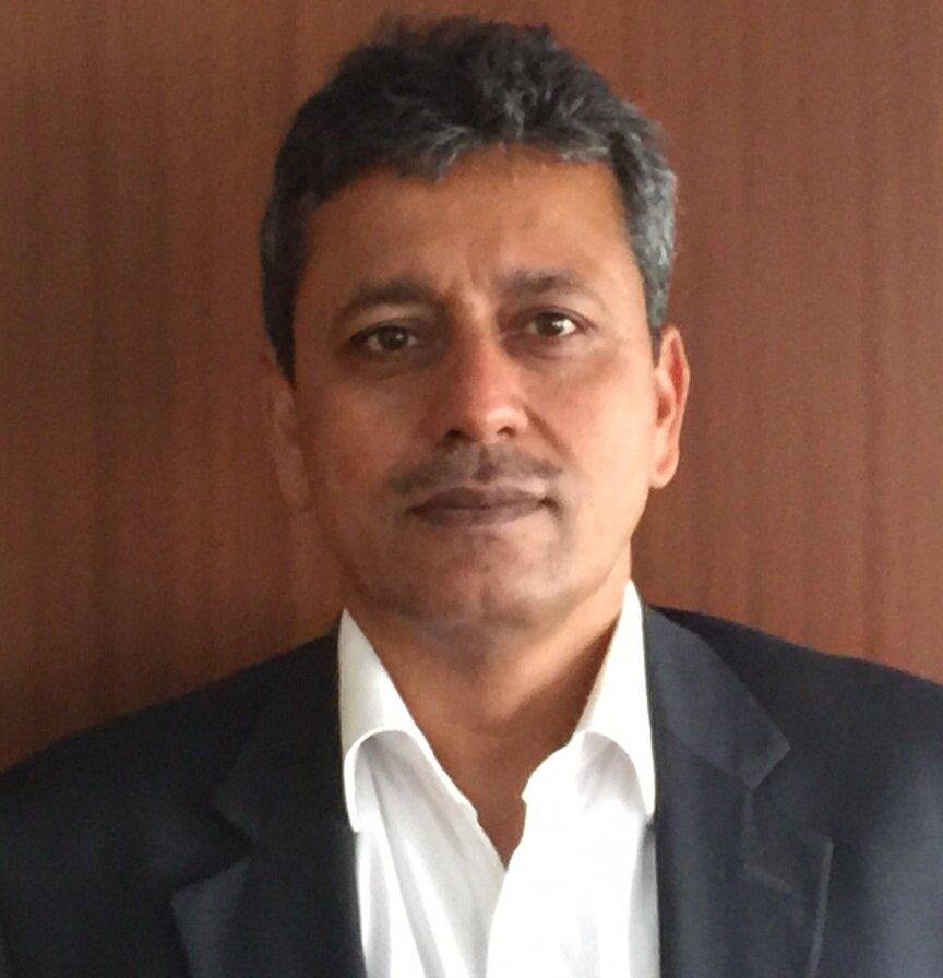 https://www.tieconchd.com/2017/assets/uploads/Dr_Omkar_Rai.jpg