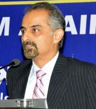 http://www.tieconchd.com/2017/assets/uploads/Karan-Avtar-Singh-IAS1.jpg