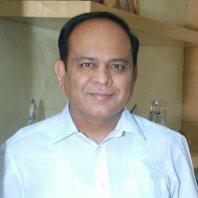 http://www.tieconchd.com/2017/assets/uploads/Vinod_2015.jpg