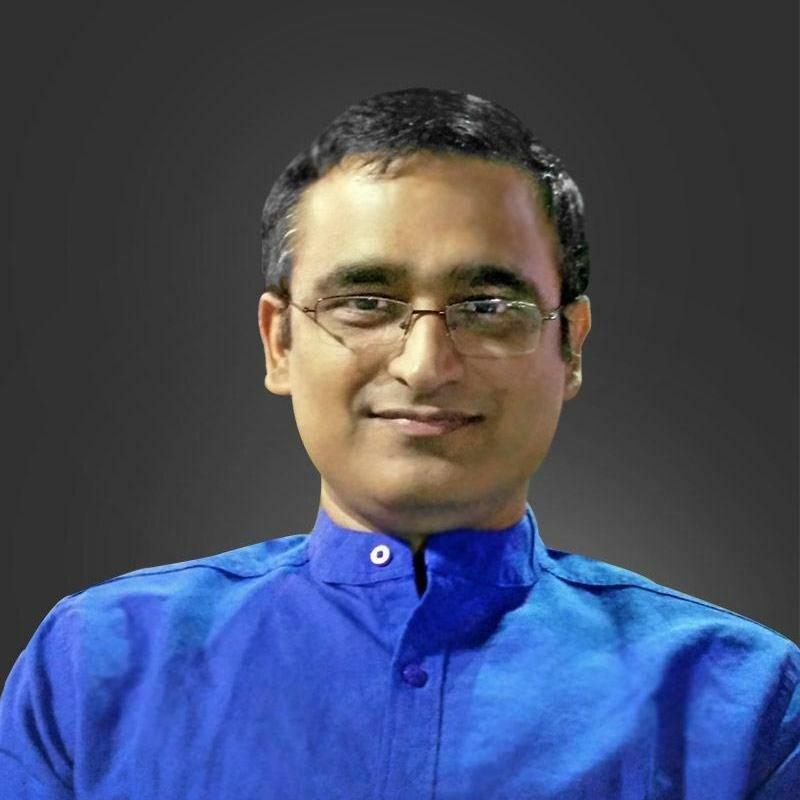 https://www.tieconchd.com/2017/assets/uploads/ashish_gilotra.jpg