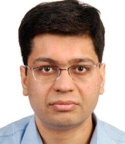https://www.tieconchd.com/2017/assets/uploads/jitin_talwar2.jpg