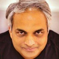 http://www.tieconchd.com/2017/assets/uploads/mahesh_murtey.jpg