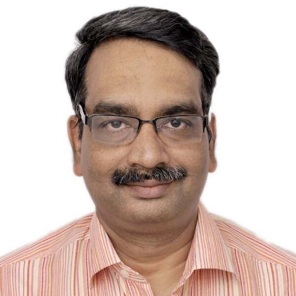 https://www.tieconchd.com/2017/assets/uploads/rajneesh_agrawal.JPG