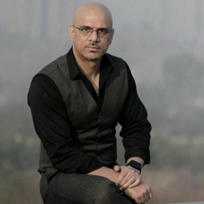http://www.tieconchd.com/2017/assets/uploads/rakesh_bhatia.jpg