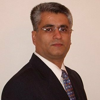 http://www.tieconchd.com/2017/assets/uploads/sunil_mehra.jpg