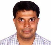 https://www.tieconchd.com/2017/assets/uploads/vivek_raghavan.jpg