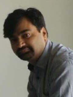 AnujAggarwal