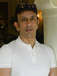 HumayunMazhar
