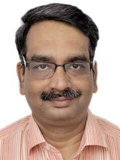 RajneeshAgrawal