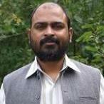 Ashwini Chhatre