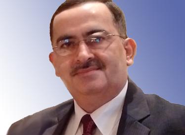 Gaurav Sarup