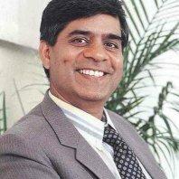 http://www.tieconchd.com/assets/uploads/Pradeep_Gupta_400x400.jpg
