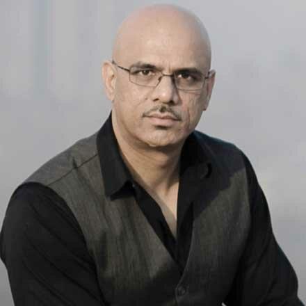 Rakesh Bhatia