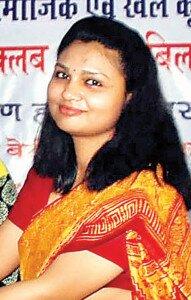 http://www.tieconchd.com/assets/uploads/manasi_sahai_thakur.jpg
